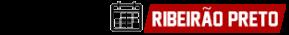 Poupatempo Ribeirão Preto  ⇒ Agendamento (RG, CNH, CTPS, Habilitação)